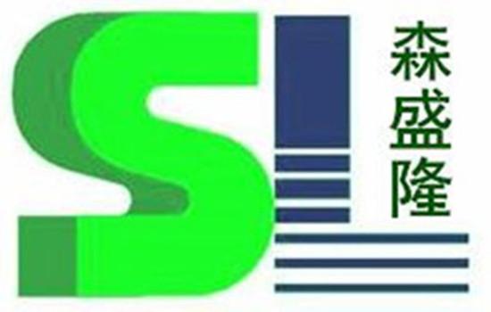 反渗透FUN88体育SL815碱式产品森盛隆品牌