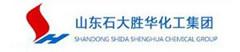 森盛隆循环水凯发k8手机应用企业